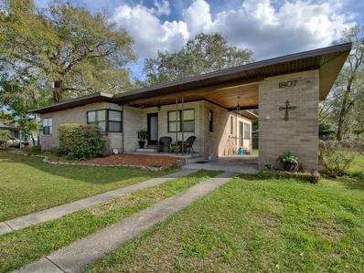 1807 Vine Street, Leesburg, FL 34748 - MLS#: G4853516