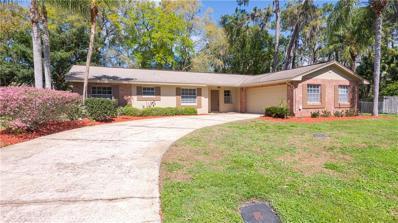 720 Azalea Court, Mount Dora, FL 32757 - MLS#: G4853612