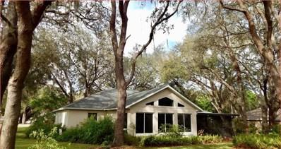 1217 Oak Valley Boulevard, Minneola, FL 34715 - MLS#: G4853715