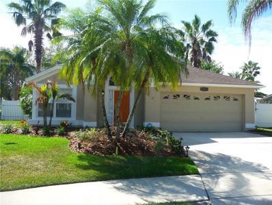 11877 Hartfordshire Way, Orlando, FL 32824 - MLS#: G4853742