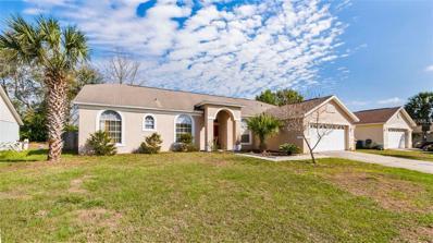 15921 Mercott Court, Clermont, FL 34714 - MLS#: G4853753