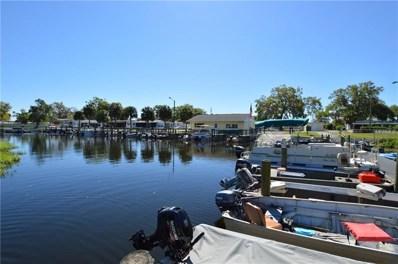 38240 Oriole Way, Leesburg, FL 34788 - MLS#: G4853803