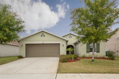 13605 Pitanga Street, Clermont, FL 34711 - #: G4854104