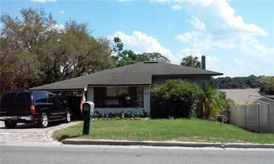 235 W Osceola Street, Clermont, FL 34711 - #: G4854391