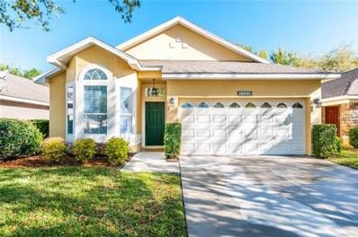 33422 Irongate Drive, Leesburg, FL 34788 - MLS#: G4854405