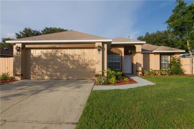 944 Park Valley Circle, Minneola, FL 34715 - MLS#: G4854420