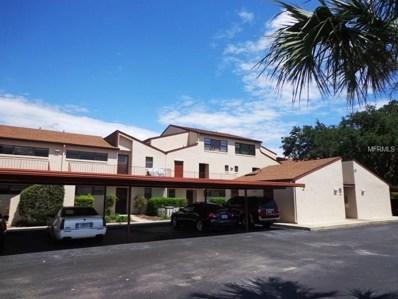 4300 Baywood Boulevard UNIT B203, Mount Dora, FL 32757 - MLS#: G4854440