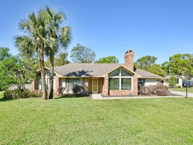 13624 Jeremy Place, Grand Island, FL 32735 - MLS#: G4854448