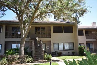 608 S Main Avenue UNIT 36, Minneola, FL 34715 - MLS#: G4854454