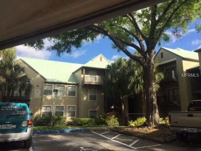 199 Afton Square UNIT 108, Altamonte Springs, FL 32714 - MLS#: G4854501