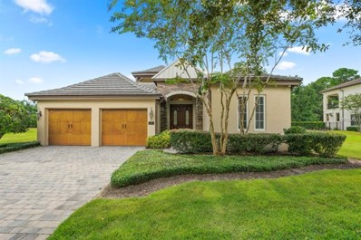 1124 Watson Court, Reunion, FL 34747 - MLS#: G4854582