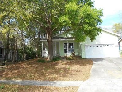 1131 Lake Elsie Drive, Tavares, FL 32778 - MLS#: G4854678
