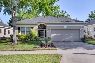 2294 Caledonian Street, Clermont, FL 34711 - MLS#: G4854697