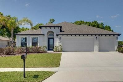 24511 Woodhill Court, Sorrento, FL 32776 - MLS#: G4854835