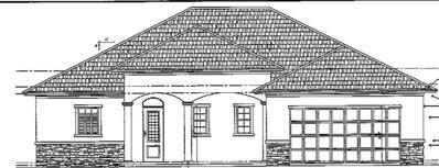 Lot 201 S Em En El Grove Road, Leesburg, FL 34788 - #: G4854858