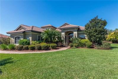 352 165TH Court NE, Bradenton, FL 34212 - MLS#: G4854877