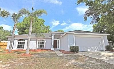 15921 Lake Orienta Court, Clermont, FL 34711 - MLS#: G4854889