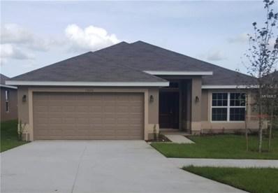 1220 Kellogg Drive, Tavares, FL 32778 - MLS#: G4854904