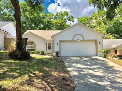 31 Townhill Drive, Eustis, FL 32726 - MLS#: G4855005