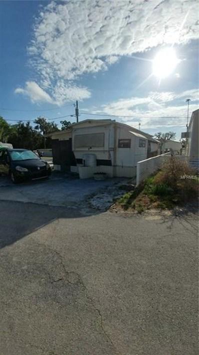 11350 Parakeet Circle, Leesburg, FL 34788 - MLS#: G4855120
