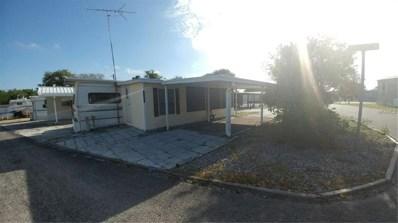 11206 Parakeet Circle, Leesburg, FL 34788 - MLS#: G4855124