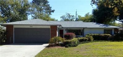 3100 Mary Lane, Mount Dora, FL 32757 - MLS#: G5000031