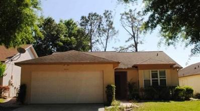 2424 Lake McDade Court, Apopka, FL 32703 - MLS#: G5000083