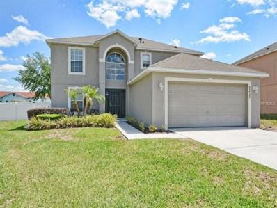 2233 Jennah Circle, Eustis, FL 32726 - MLS#: G5000125