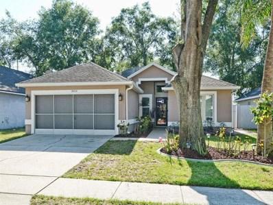 2024 Cobblefield Circle, Apopka, FL 32703 - #: G5000207