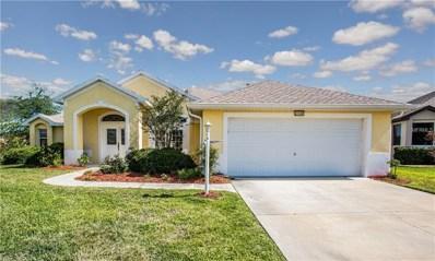 27430 Pine Straw Road, Leesburg, FL 34748 - MLS#: G5000211