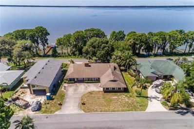 1230 Lakeshore\/Overlook Drive, Eustis, FL 32726 - #: G5000224