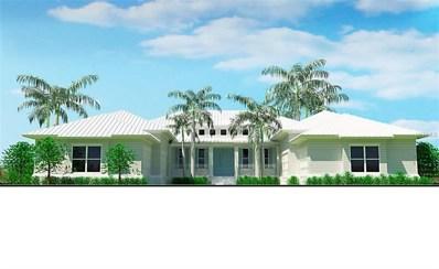 Lot 35 Grand Oak Lane, Tavares, FL 32778 - MLS#: G5000241