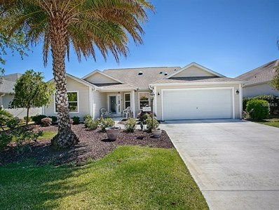 2717 Astoria Avenue, The Villages, FL 32162 - MLS#: G5000361