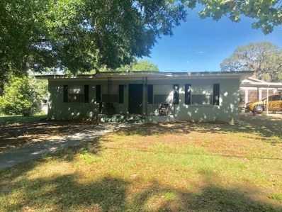 1249 12TH Street, Clermont, FL 34711 - MLS#: G5000369