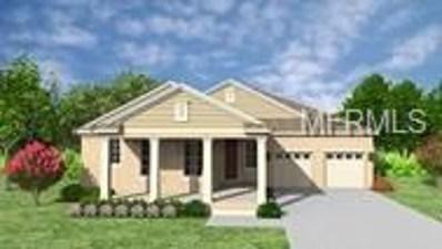 8559 Bayview Crossing Drive, Winter Garden, FL 34787 - MLS#: G5000417