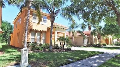 120 Orange Cosmos Boulevard, Davenport, FL 33837 - MLS#: G5000452