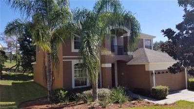11249 Lemay Drive, Clermont, FL 34711 - MLS#: G5000512