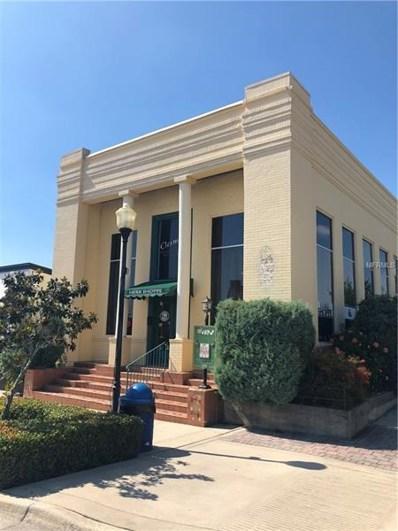 702 W Montrose Street, Clermont, FL 34711 - MLS#: G5000632