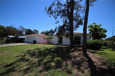 1915 Kimball Court S, Lakeland, FL 33813 - MLS#: G5000640
