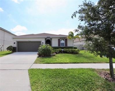 12141 Carson Drive, Orlando, FL 32824 - MLS#: G5000664