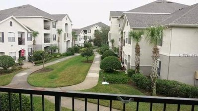 6584 Swissco Drive UNIT 734, Orlando, FL 32822 - MLS#: G5000687