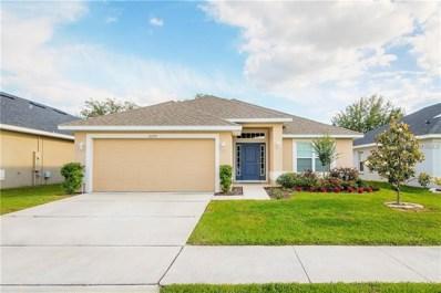 2209 Bexley Drive, Tavares, FL 32778 - MLS#: G5000718