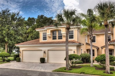 63 Camino Real UNIT 63, Howey In The Hills, FL 34737 - MLS#: G5000760