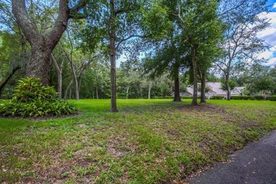 6854 W Livingston Street, Orlando, FL 32835 - MLS#: G5000867