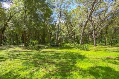 425 N Hiawassee, Orlando, FL 32835 - MLS#: G5000876