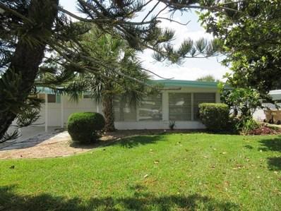 31649 Howard St., Tavares, FL 32778 - MLS#: G5000900