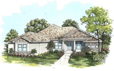 Lone Pine Lane, Eustis, FL 32726 - MLS#: G5000959