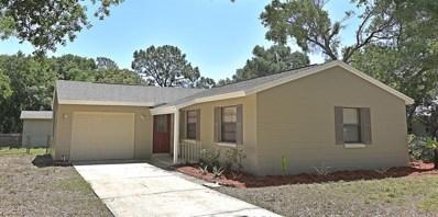 1365 4TH Street, Clermont, FL 34711 - MLS#: G5001020