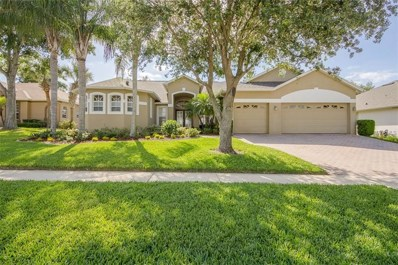 4324 Fawn Meadows Circle, Clermont, FL 34711 - MLS#: G5001038