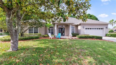 17311 Summer Sun Court, Clermont, FL 34711 - MLS#: G5001088